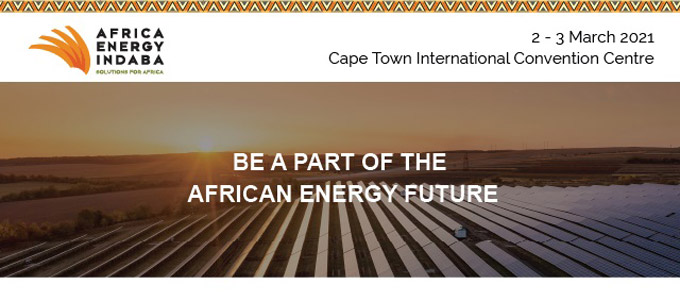 Top reasons to attend the 13th Africa Energy Indaba