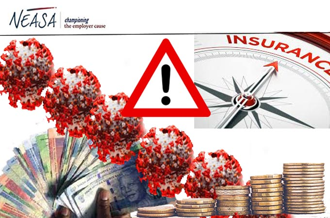 A must read: Landmark Judgment provides clarity on Business Interruption Insurance