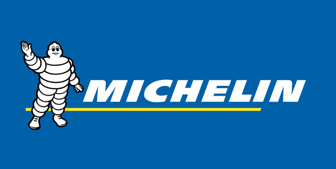 Reflections from Michelin South Africa's New Managing Director