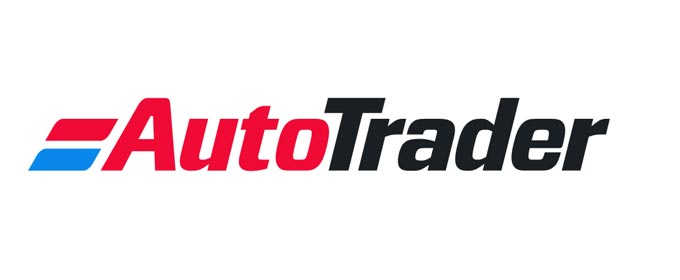 AutoTrader Car Industry Report