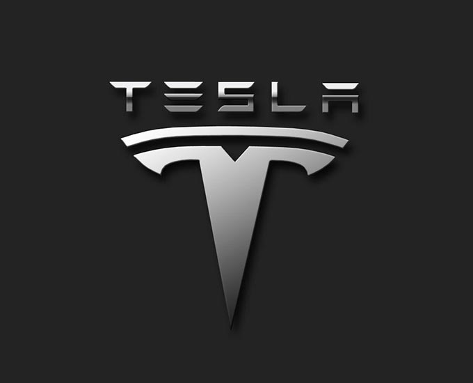 Tesla is the Fastest Growing Brand Globally; Brand Value Surged by 158% YoY to $32B in 2021