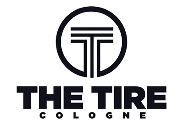 The international tire and wheel industry is counting on THE TIRE COLOGNE 2022 for fresh momentum