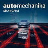 Automechanika Shanghai 2016 biggest show to date, past records shattered, scale of show surges