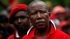 Open letter to Julius Malema