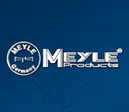 Getting the informational edge with the MEYLE newsletter