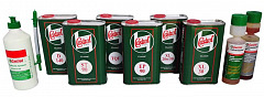 Keep your classic Jaguar classic to the core and use the correct oils and lubes say Castrol Classic UK specialists