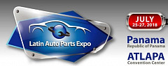 Do you want to grow your auto part business in Latin America?