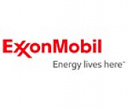 ExxonMobil Basestocks Strengthens Branded Distributor Network in South Africa