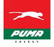 Puma Energy launches PumaMax 95 additised fuel in South Africa
