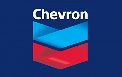 Chevron South Africa says its B-BBEE transformation is a driver of job creation