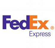 By Mike Higley, Vice President Operations, FedEx Express Sub-Saharan Africa
