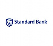 Standard Bank Says SA Vehicle Manufacturers expected to expand exports due to weak Local Market