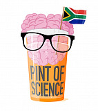 Pint of Science South Africa encourages scientists to bring the lab to the public