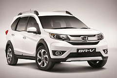 Honda receives honours at CAR Top 12 Best Buys Awards