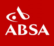 Absa commentary on the January, 2018 industry new vehicle sales statistics