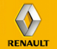 Groupe Renault sincerely thanks Thierry Desmarest for his dedicated service. He will resign from his position as director and chairman of the strategy committee.