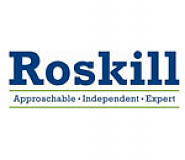 Roskill's Battery Supply Chain Europe Conference 2018 – a market driven by raw materials