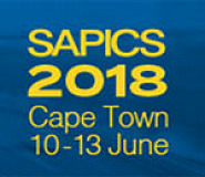 SAPICS 2018 Call for speakers deadline 19 January 2018!