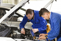 AAPEX 2018 Service Professionals Session to Address Career Paths for Auto Technicians
