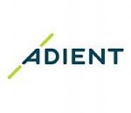 Adient South Africa's expansion with a new USD7.4-million plant is a positive leap for localisation
