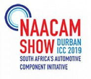 aBr is proud to announce its partnership with the NAACAM Show
