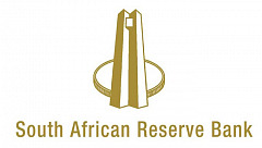 Malema – leave the South African Reserve Bank alone
