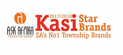 2018 Kasi Star Brands: Who will emerge as South Africa's most loved brands?