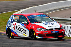 New generation Sasol GTC cars set for top-notch motorsport entertainment at East London circuit