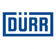 Dürr building smart and resource-efficient paint shop in Mexico