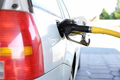 Fuel up as oil price, levies bite