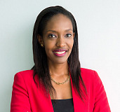 Volkswagen Mobility Solutions Rwanda appoints new CEO