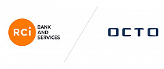 Octo Telematics partners with RCI Bank and Services to provide global telematics data analysis for vehicles