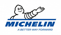 Michelin drives South African motor Sportsman of the year awards