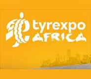 Tyrexpo Africa 2018: Africa's gateway to the continent's Tyre Community coming in April 2018!