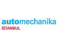 High-end manufacturers from Italy are waiting for you in Automechanika Istanbul!