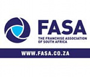 Franchise Association Weekly Newsflash
