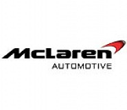 McLaren Automotive strengthens factory driver stable with three new appointments