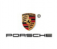 """70 years of the Porsche sports car"" at the Retro Classics exhibition"