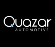 Quazar Automotive teams up with ASE Global