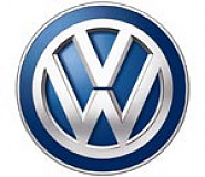 Volkswagen is