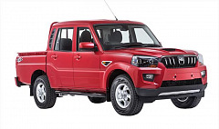 Mahindra readies for growth in Southern Africa