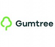 Gumtree Auto hosts pre-owned awards for second year