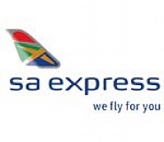 The road ahead for SA Express