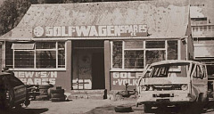 Goldwagen Has Opened Its 100th Store