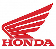Honda Announces Plans for 2019 Motorcycle Motorsports Activities