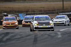 Engen Polo Cup title chase to be decided at year's final event