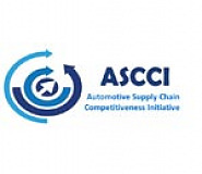 ASCCI initiates revitalised approach to promoting localisation