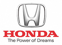 Honda Added to the Dow Jones Sustainability World Index