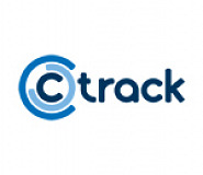 Ctrack's emergency support service crucial as holiday season nears
