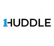 1Huddle gamification makes employee training fast, effective and fun